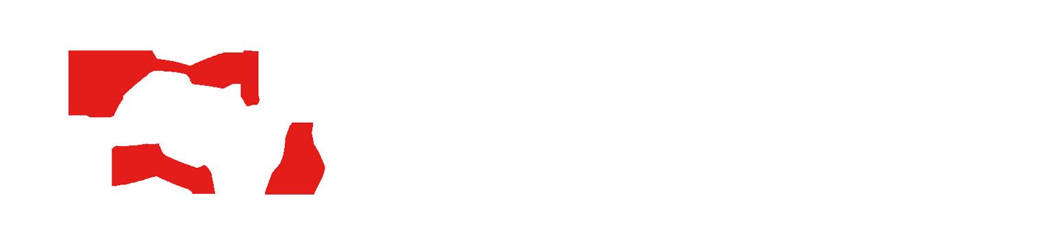 Auto Tracciones Automotrices